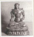 Ismeretlen szerző: Buddha